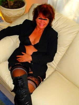 intim sex massage holstebro escort
