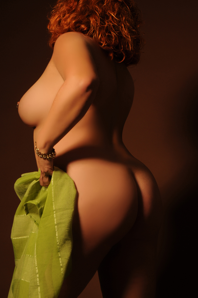 ESCORT SERVICE AARHUS TANTRIC MASSAGE HOUSTON