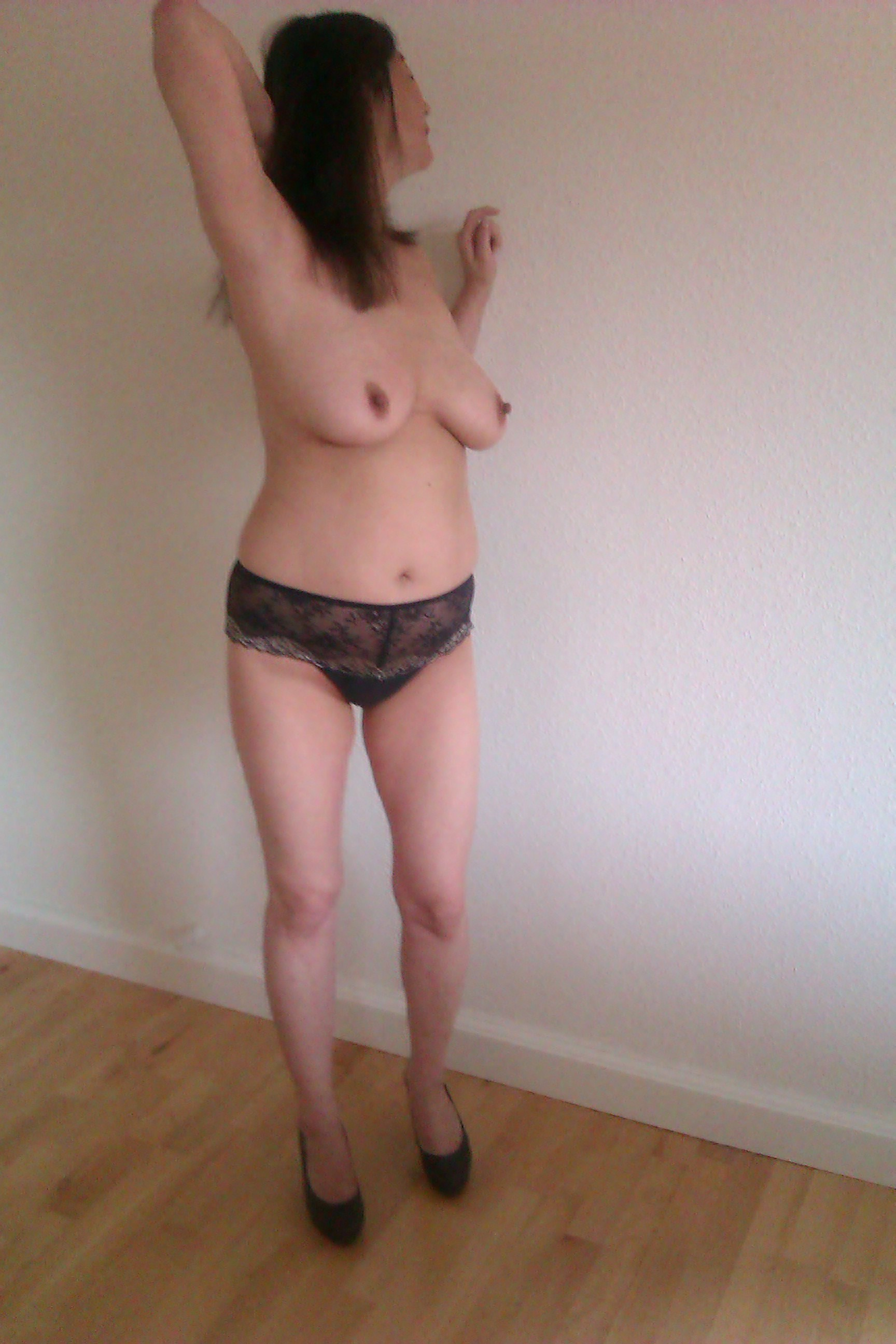 intim massage aarhus first time sex