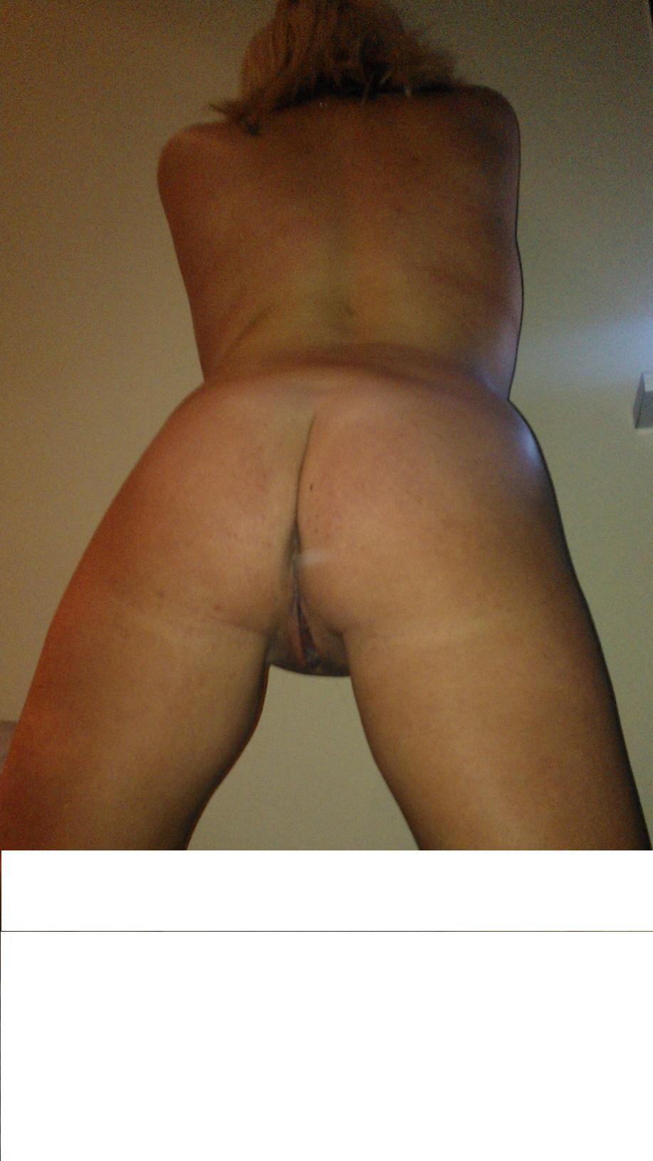 sex og massage vejle escort