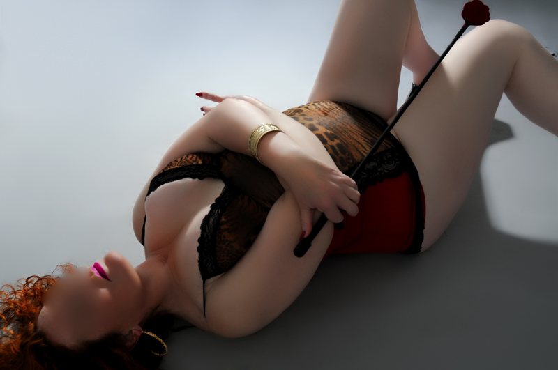 escorts goteborg thai massage gävle