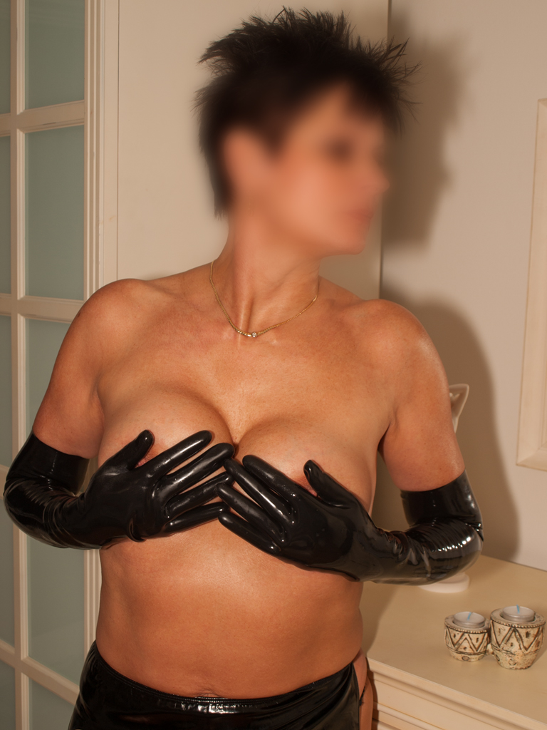 sex massage homoseksuell escort sex og samliv
