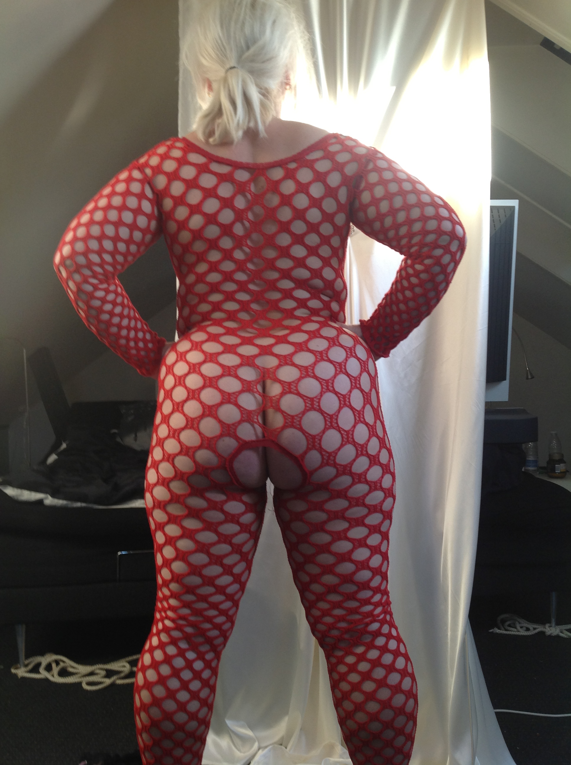 massage herning massage sex kolding