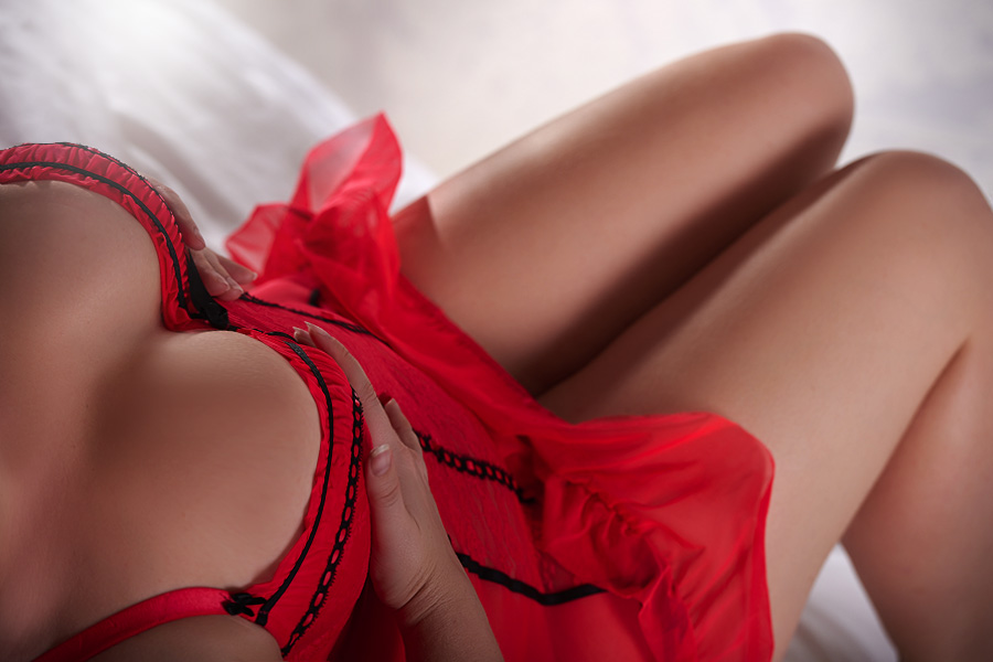 chat fyr fyr tantra massage vejle