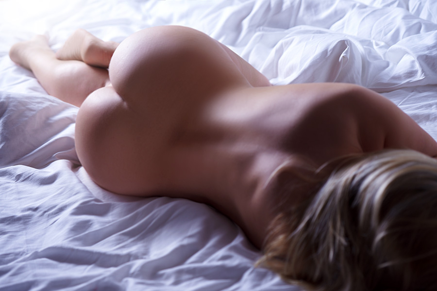 sex kontaktannoncer sex massage kolding