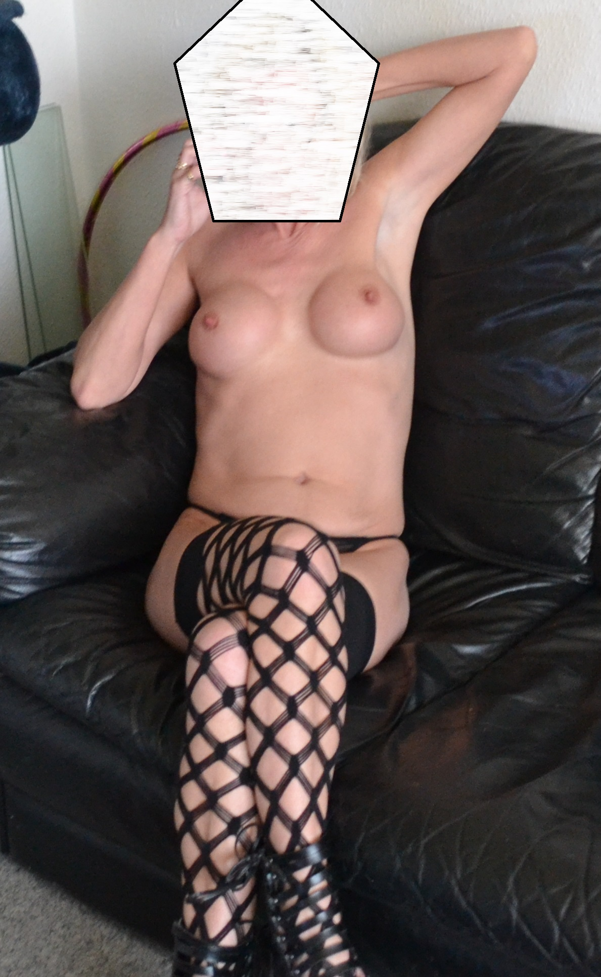 bornholm sex escort og massage