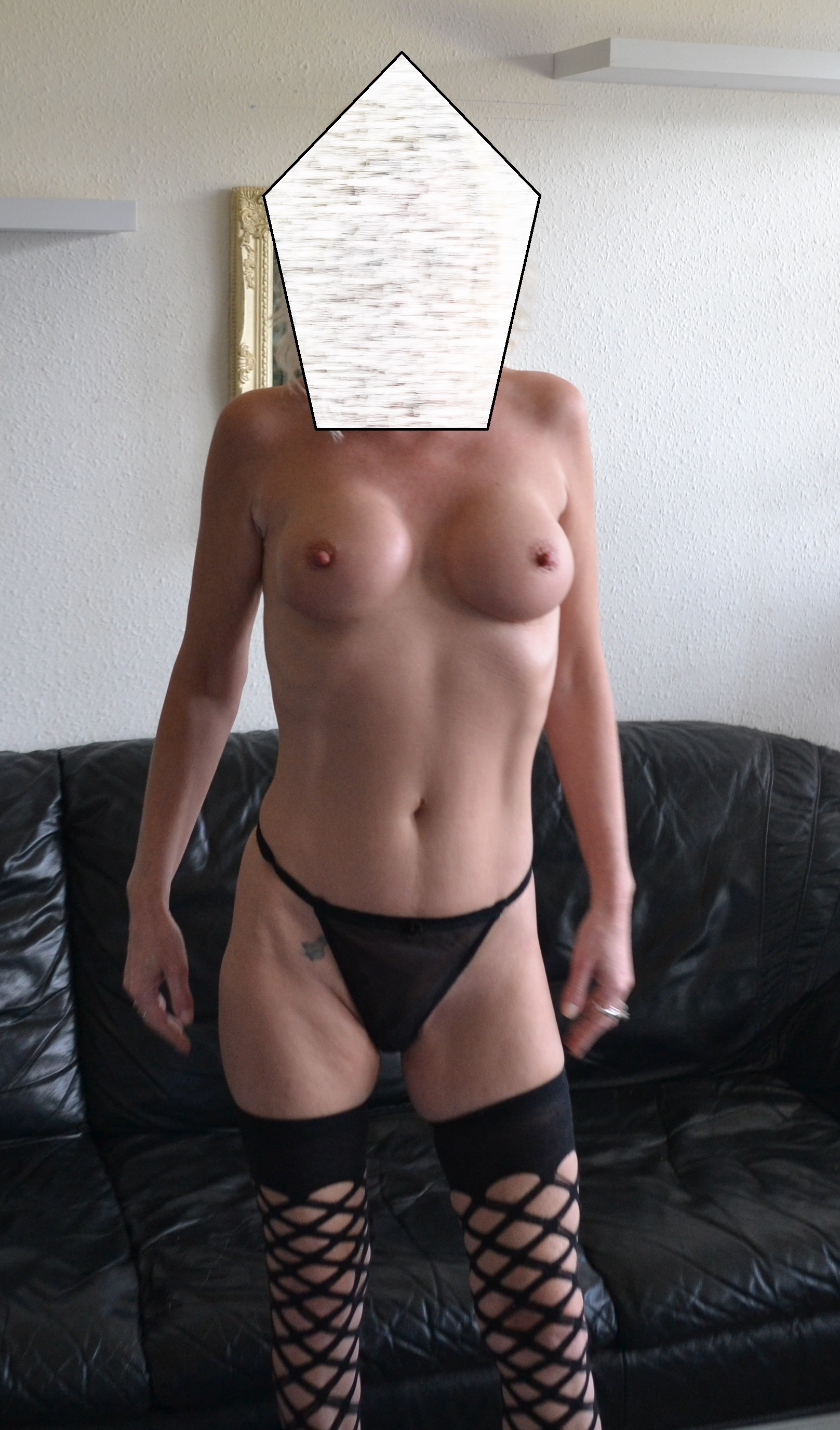intim massage herning intim massage slagelse