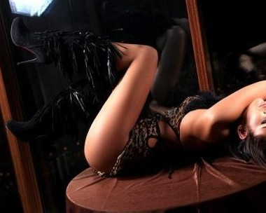 se min kone escort massage kbh