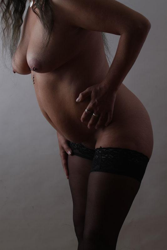 massage escort odense private sex videoer