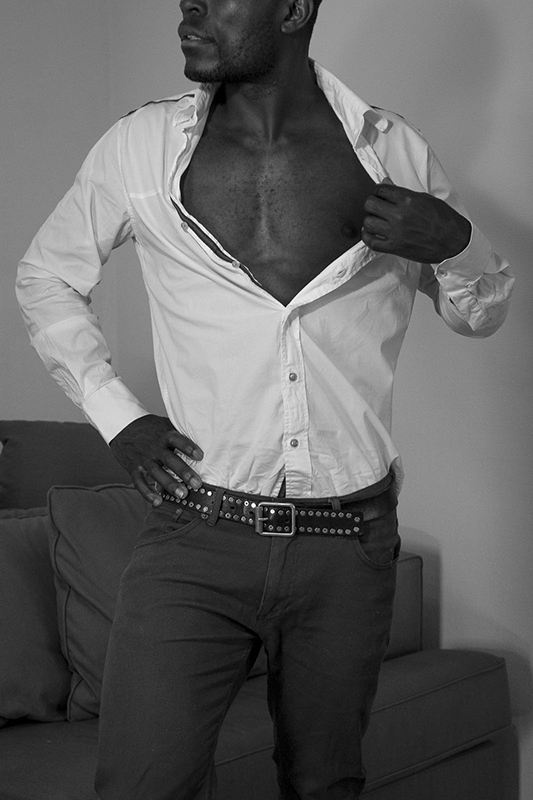real gay escort intim oliemassage