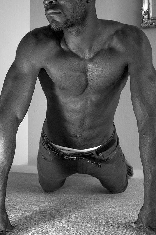 homoseksuel eroguide thai massage thai massage arhus
