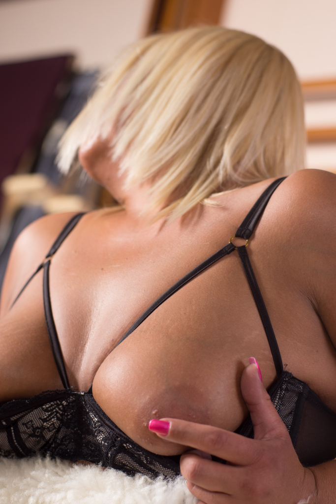 smallegade massage intim massage sønderjylland