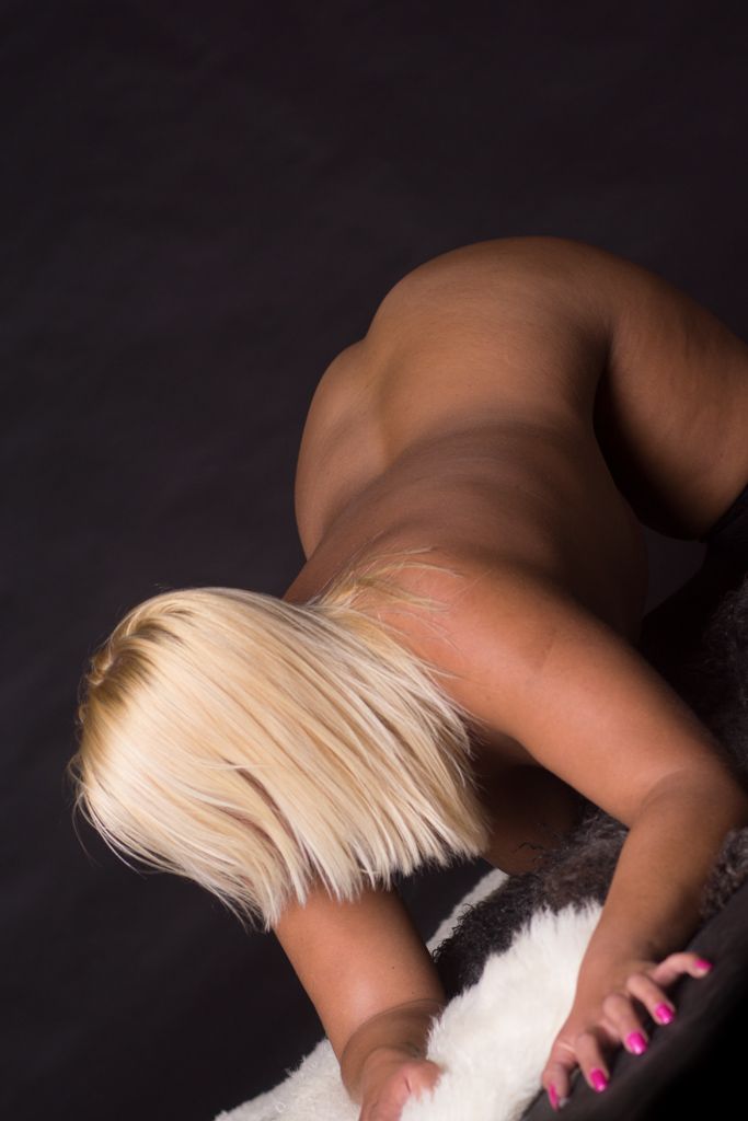 thai massage i vejle sex pik