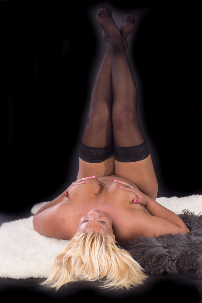 Thailandsk massage på Amager private diskrete uk