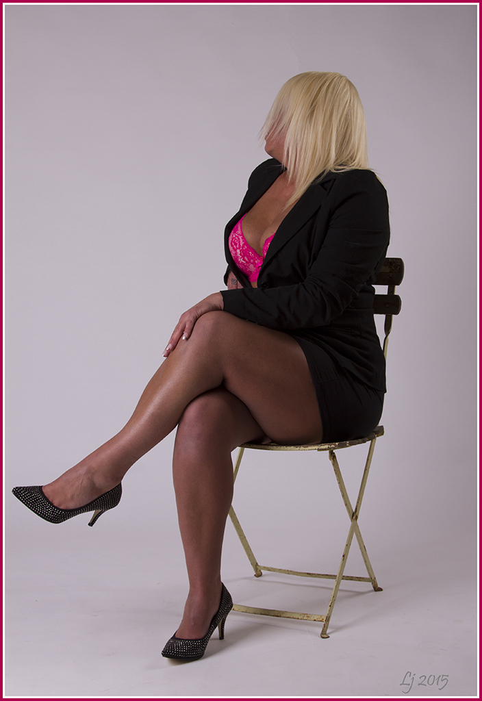 modne damer sex body to body massage odense