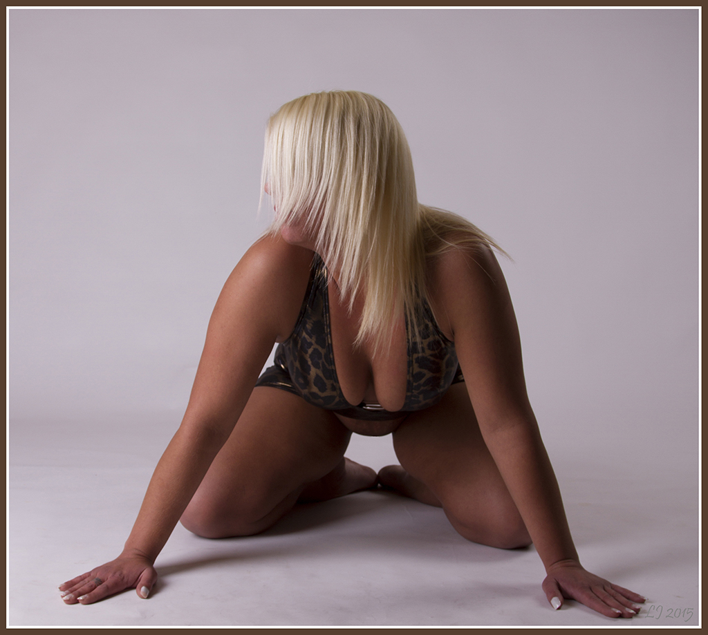 lesbisk massage escort randers