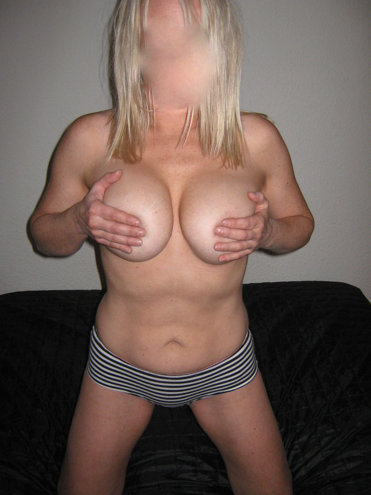 hot or not escort i danmark