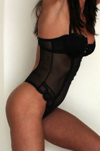 sex massage herning fræk date