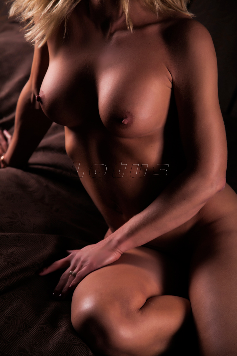 nudiststrande jylland massage og sex