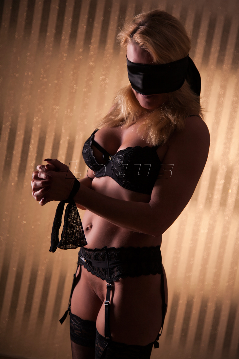 fræk date sex massage herning