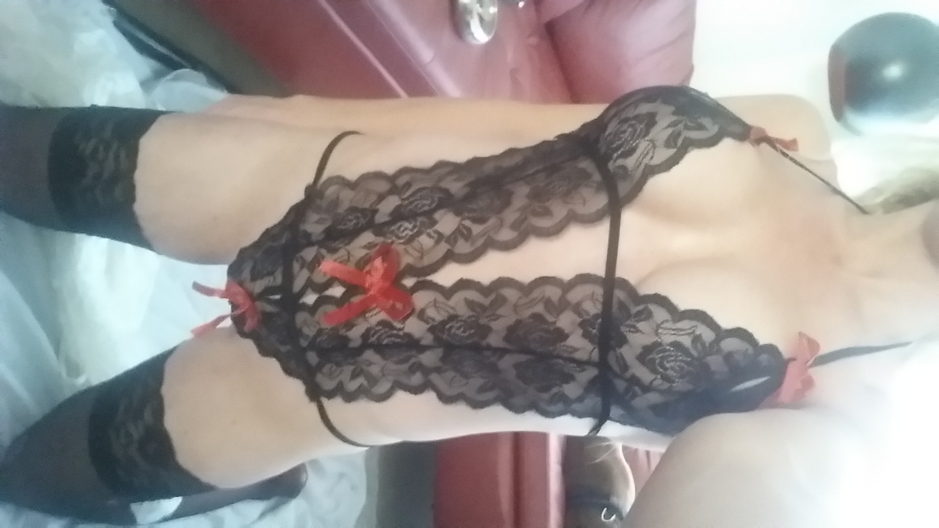incall massage sex danmark