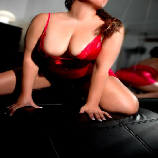 escort partner sex massage i odense