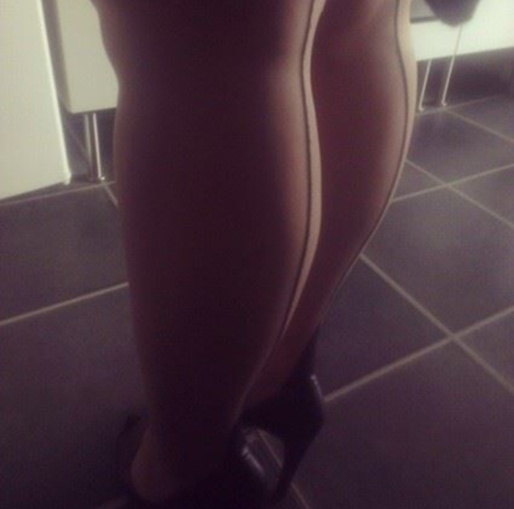 lesbisk massage escort massage danmark