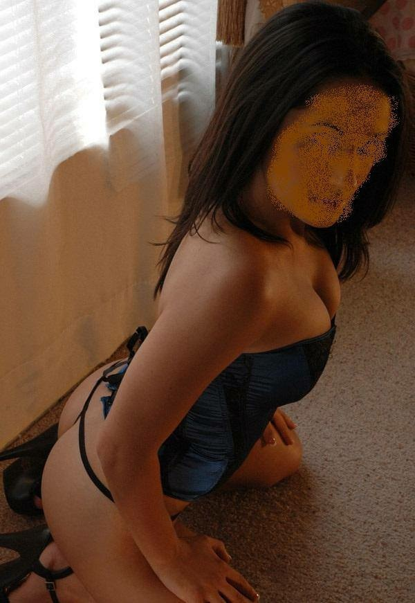 escort side 5 Thai massage randers