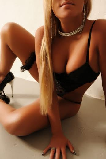 sports massage vejle escort i fyn