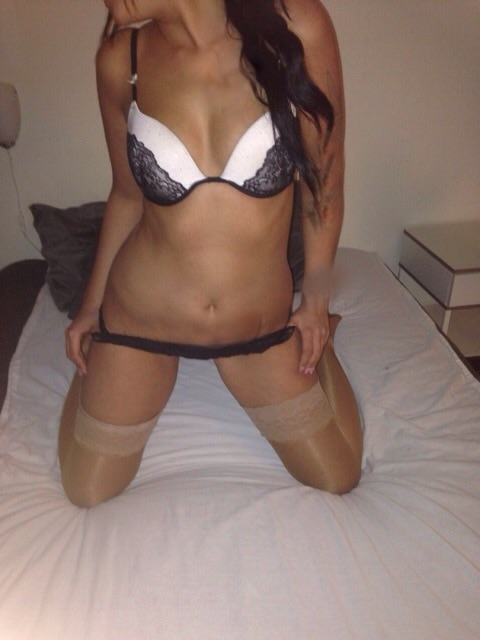 massage og escort com dansk pore
