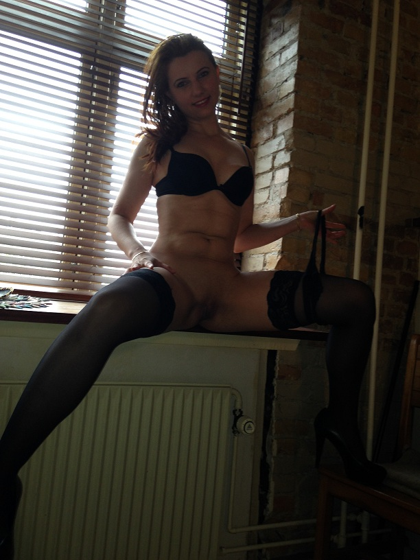 swingerklub tantra massage amager