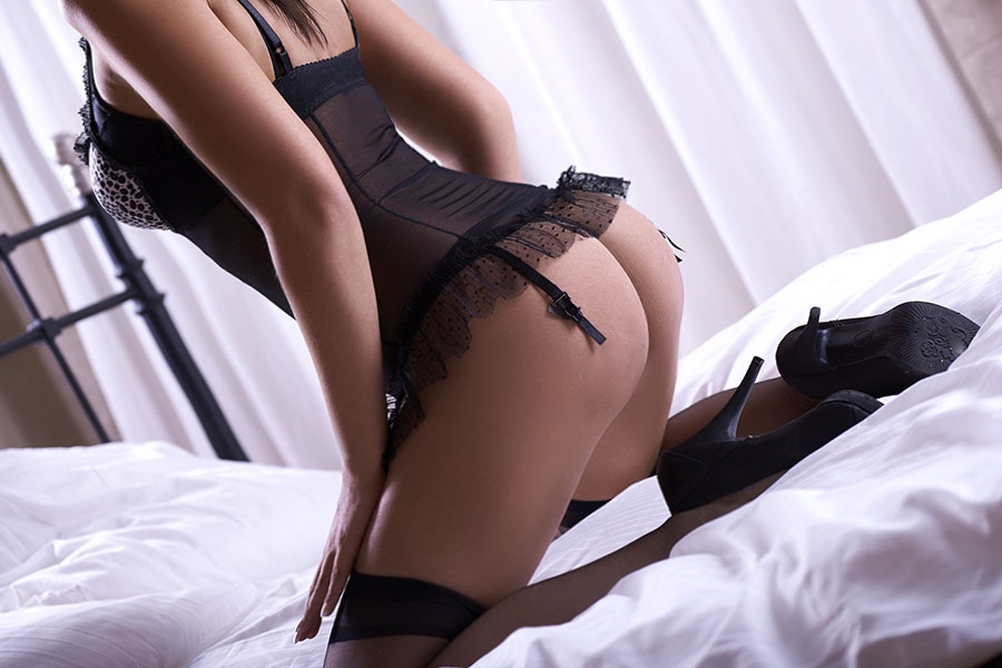 kolding bordel transvestit massage