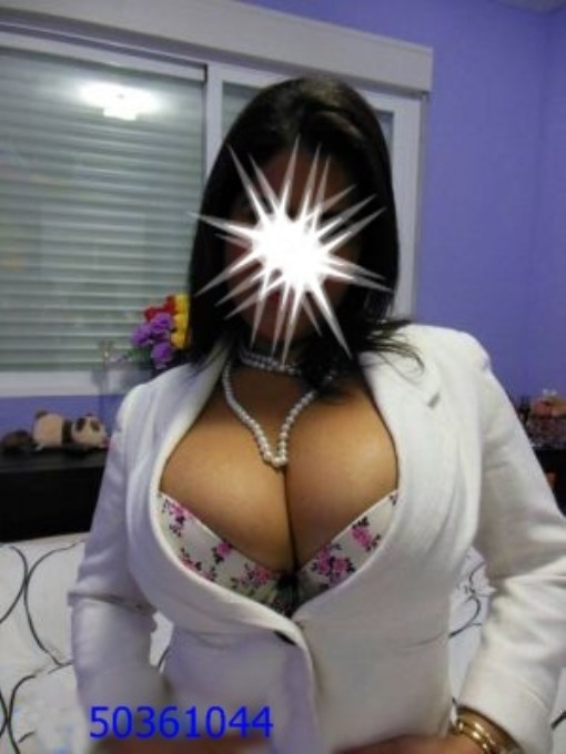 sex massage fyn massage og escort jylland