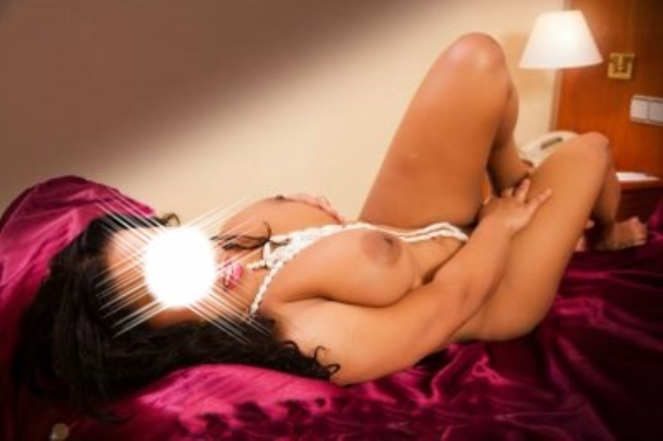 dansk sex massage escort ørestad