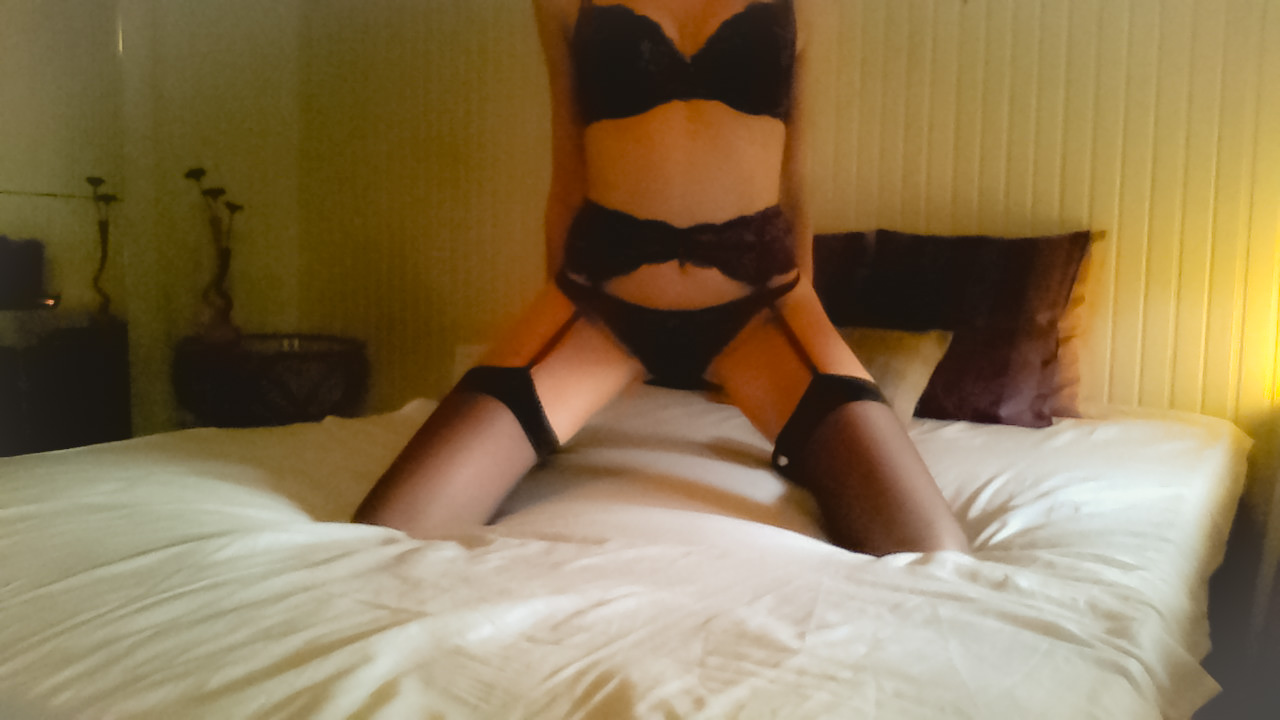 escort massage sex Thai massage i Aalborg