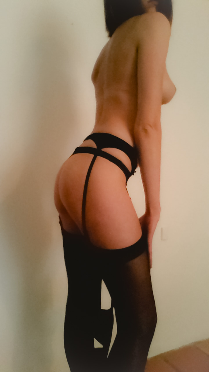 massage og escort jylland webchat