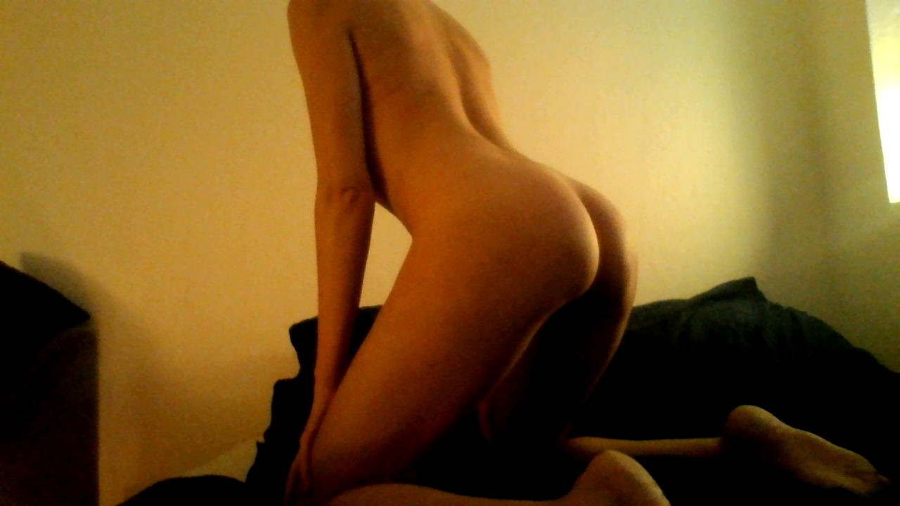 vejle escort gratis webcam porno