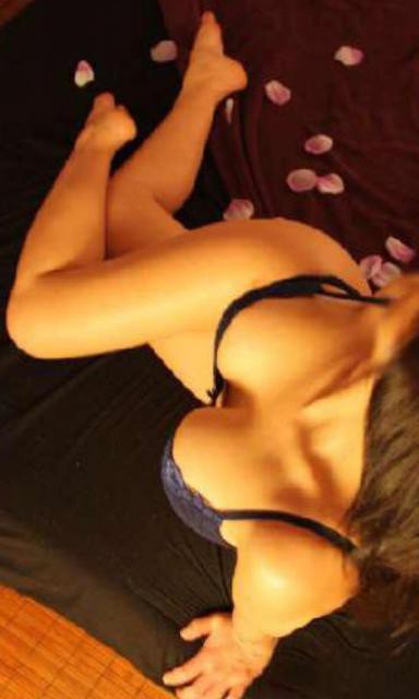 escort middelfart erotik sex