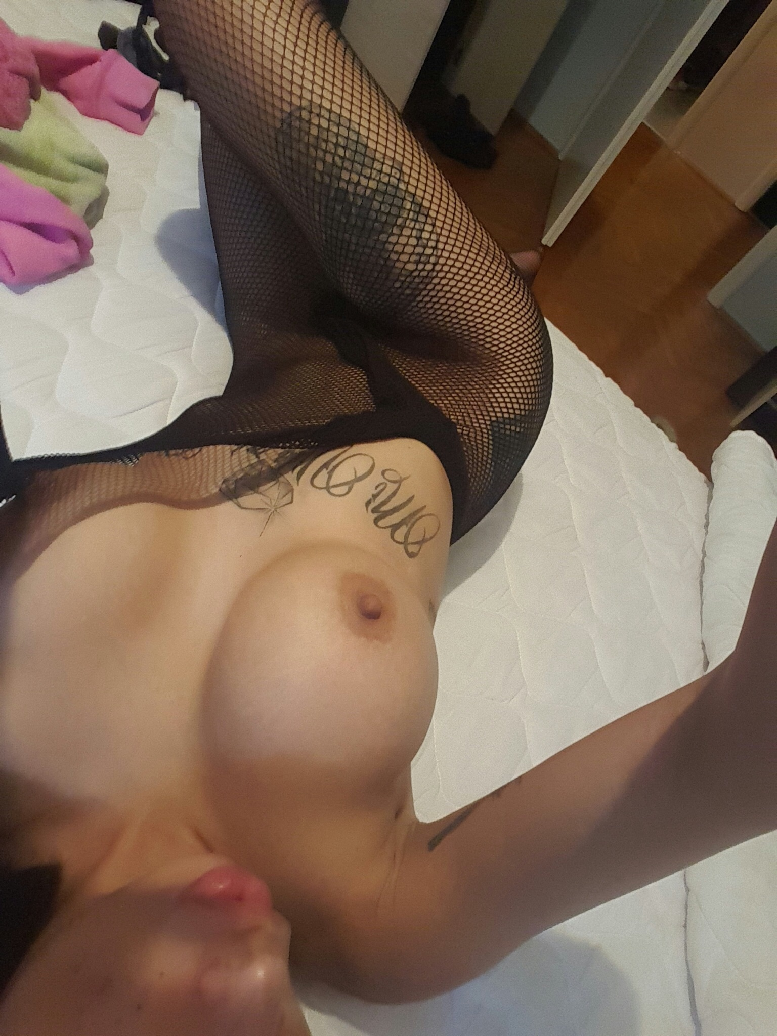 nanna erotik sex massage herning