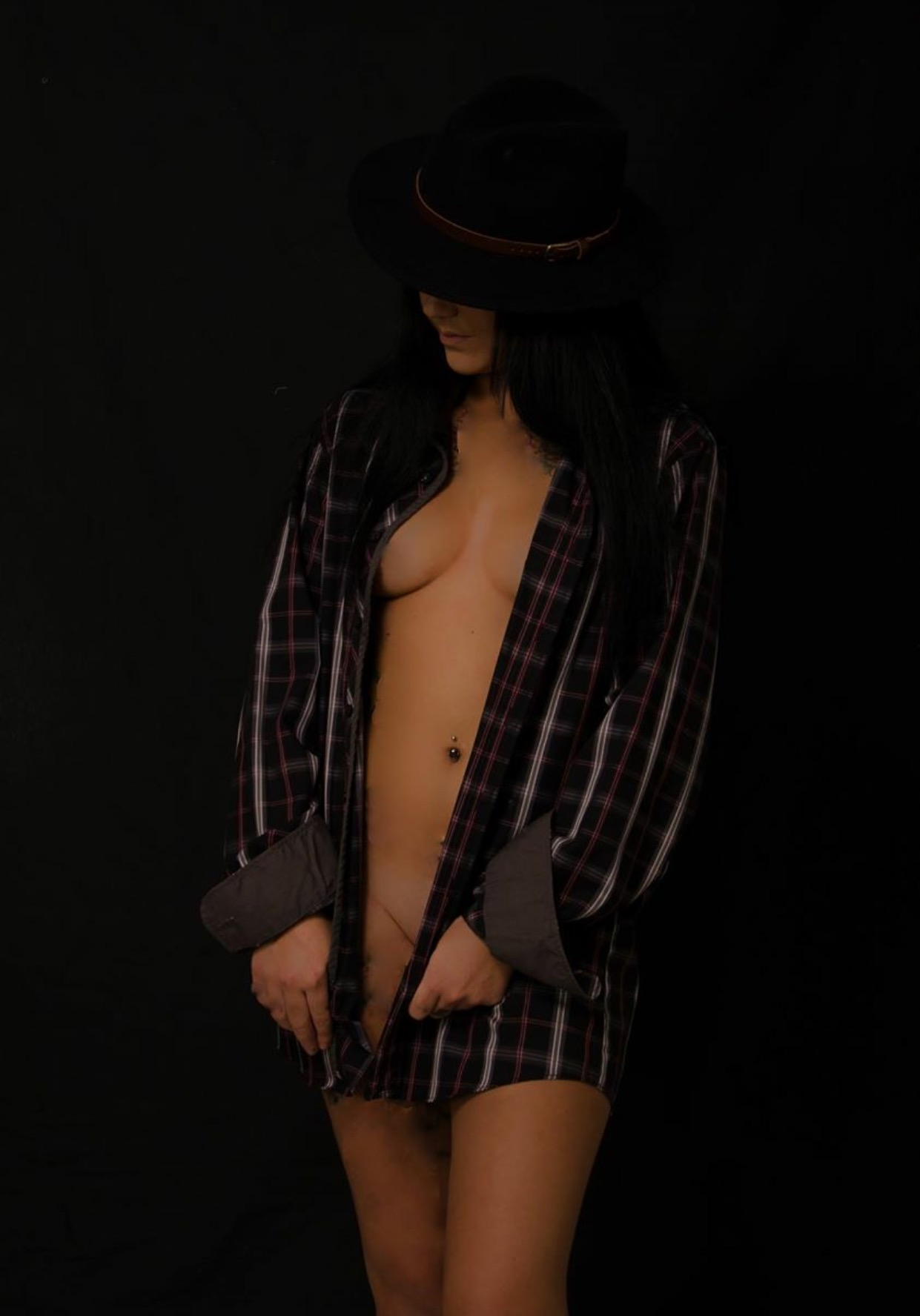 massage horsens sm sex