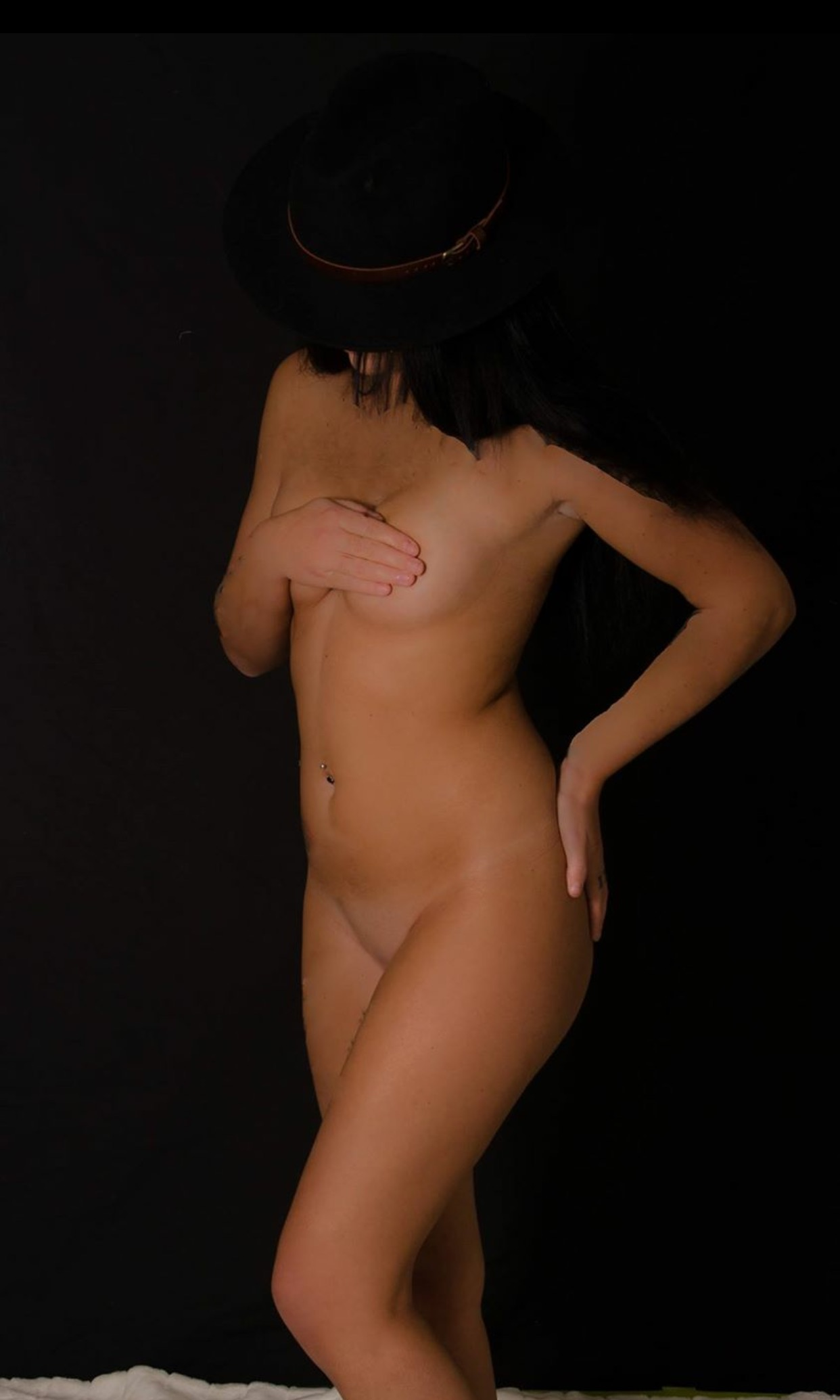 massage escort privat massage og escort