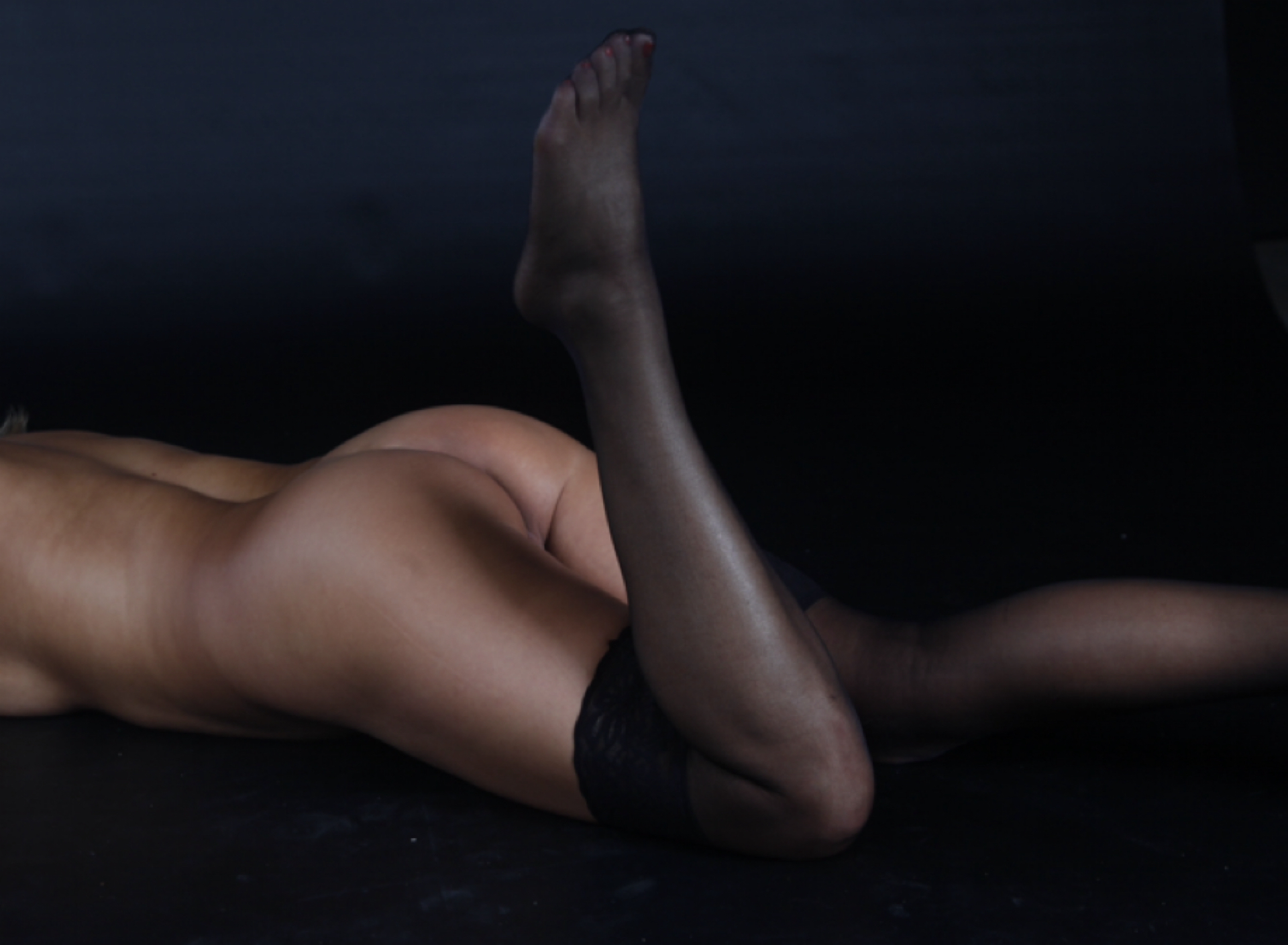 gay sex massage intim massage aarhus