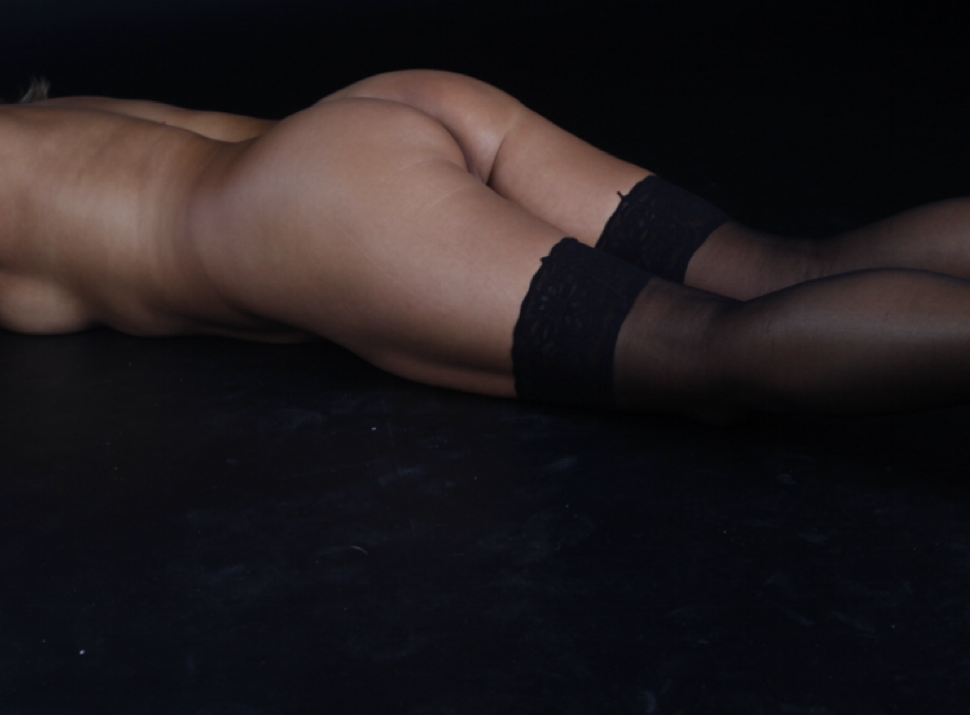 homoseksuel sex massage jylland sex i vestjylland