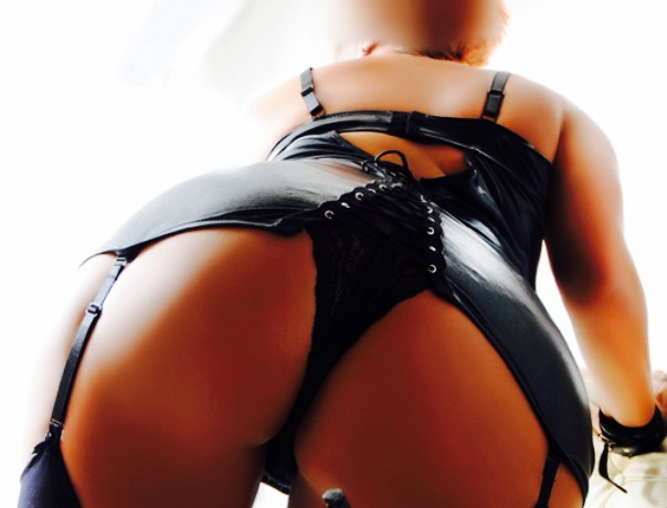 sex massage nordjylland sex latex