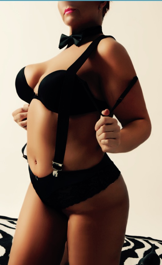 massage i nordjylland massage & escort