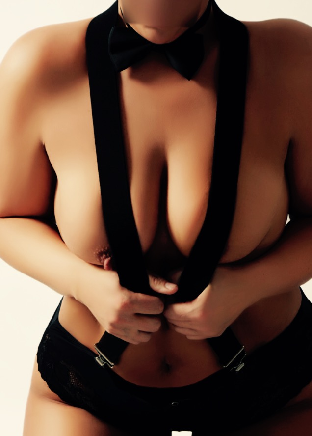 sex massage glostrup massage escort odense