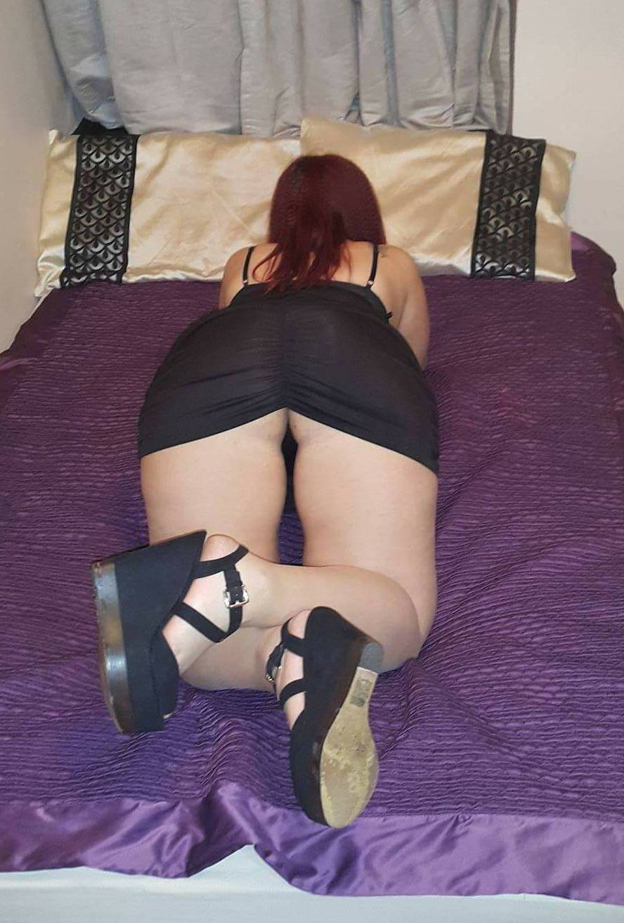 erotisk massage herning brazil sex