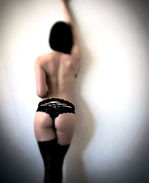 sex i randers massage & escort
