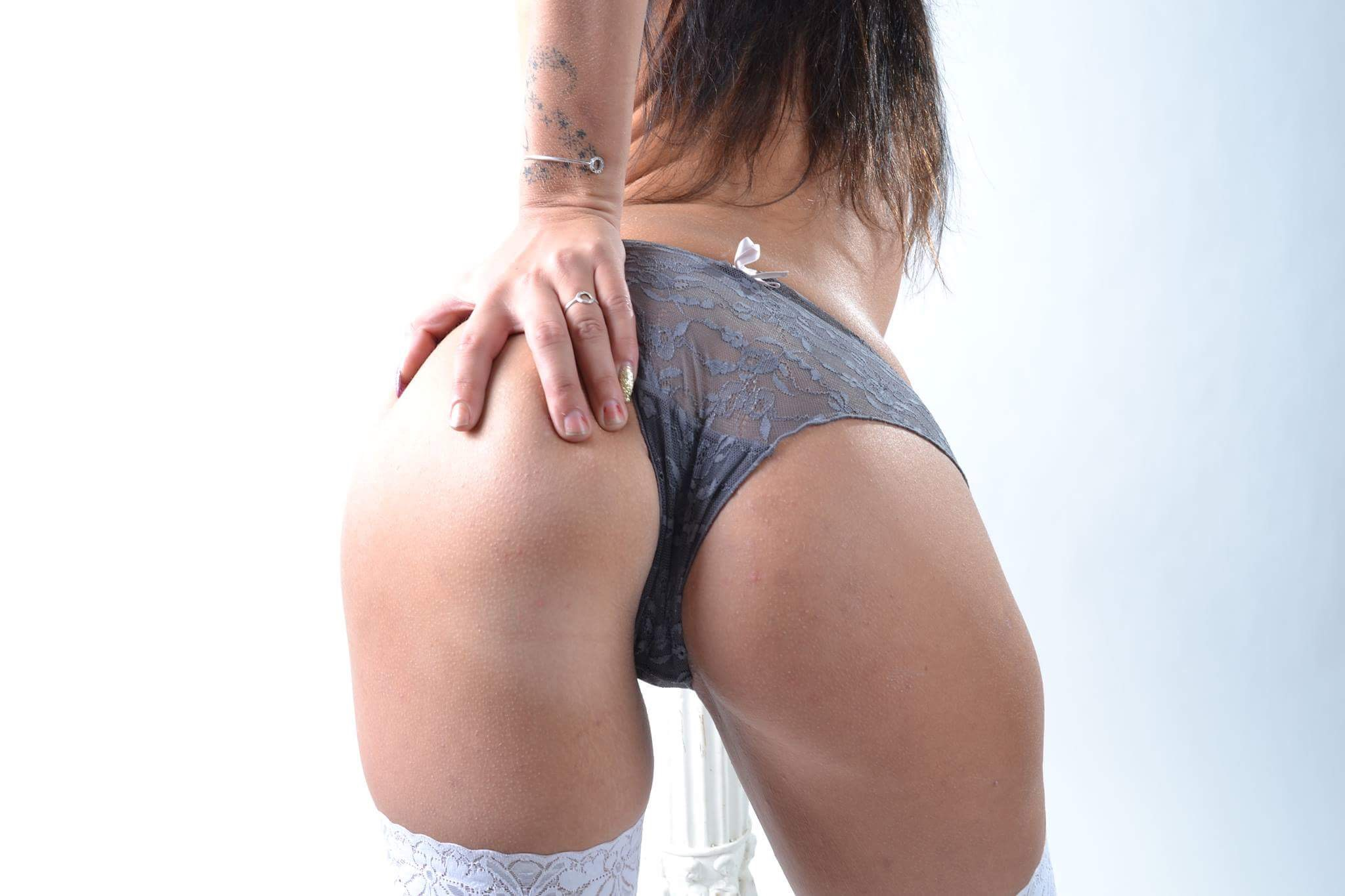 escort & massage fransk